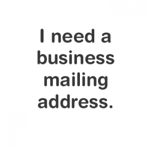 Mailing Addresses in Lakeland, Florida | My Office and More