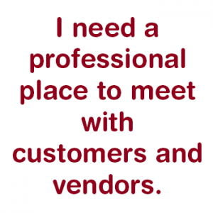 Vendors | My Office and More