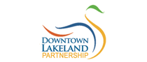 Downtown Lakeland Partnership | My Office and More