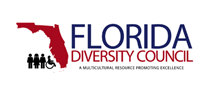 Florida Diversity Council | My Office and More