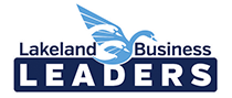 Lakeland Business Leaders | My Office and More