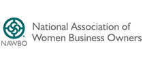 Nawbo | My Office and More